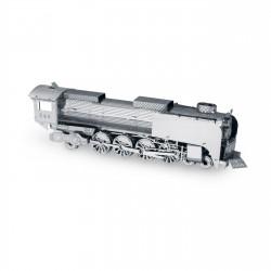 5258 - Metal Earth - Steam_Locomotive - high res