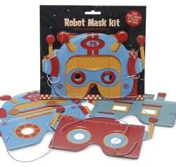 CWS_Robot Masks_01