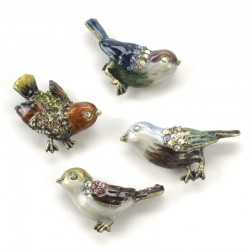 Enamel Bird Magnets.jpeg