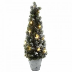 Medium Topiary Christmas Tree