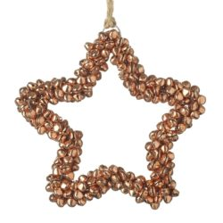 copper-star-bell-cluster