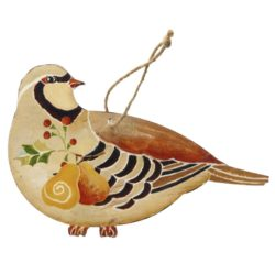 partridge-hanging-christmas-decoration